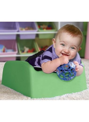 Tumzee - Tummy Time Karın Üstü Oyun Platformu-Pufy Baby
